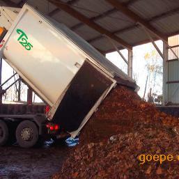 落叶垃圾吹扫机-落叶吹扫机性能-落叶吹扫机优惠出售