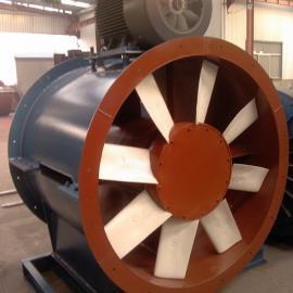 砖厂专用引风机