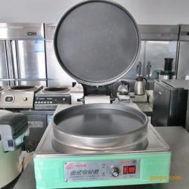 路邦20B电饼铛 北京路邦宝山 台式电饼铛