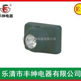 iw5110头灯-供应IW5110B固态强光防爆头灯