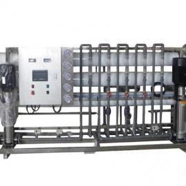 东莞软化水处理工程,东莞软化水处理公司,专注软化水设备