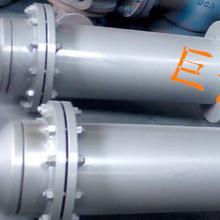 F144Y长筒放料阀