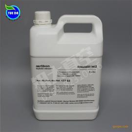 莱宝真空泵油N62GS77厂家批发销售莱宝真空泵油