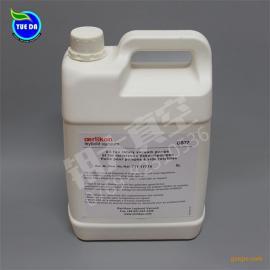 莱宝真空泵油,莱宝SV系列专用GS77工业真空油脂