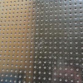 纤维增强水泥复合钢防爆板