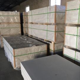 北京纤维增强硅酸盐板,硅酸盐防火板厂家,硅酸盐防火板价格