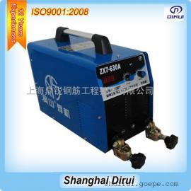 钢筋电渣压力焊机|上海钢筋电渣压力焊机