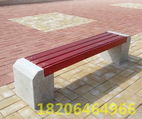 山东木质长椅户外长凳排椅等候椅户外休闲座椅厂家定制公园椅