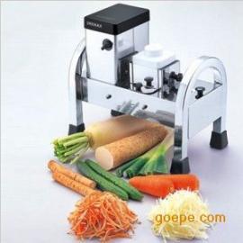 DREMAX切菜机DX-80 菜肴、白薯切丝、锉机