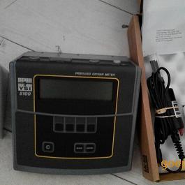 美国YSI5100 BOD测定仪