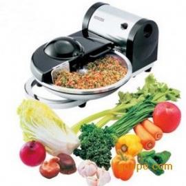 DREMAX切菜机DX-90 蔬菜切碎机 搅馅机 切馅机
