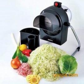 DREMAX柠檬、白薯锉机DX-100 多功用切菜机