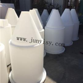 泥鳅养殖塑料桶价格 安徽养殖基地专用桶