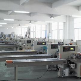 蜜饯凉果包装机械,广东10佳蜜饯包装机生产品牌