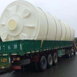 大�B30��塑料水箱|大�B30立方蓄水桶