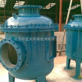 冷却循环水系统全程综合水处理器