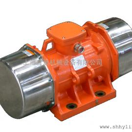OLI电机/OLI振动电机MVE60/3