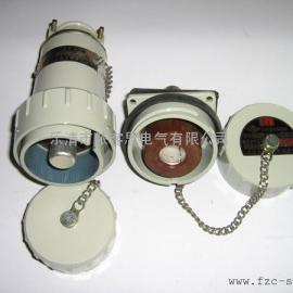 防爆中间连接器 BLJ85-16/380/4