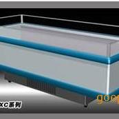 三洋超市冷冻柜TEM-EXC068FAL