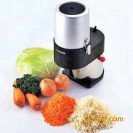 日本DREMAX切菜机DX-40 蔬菜切碎机 进口切菜机