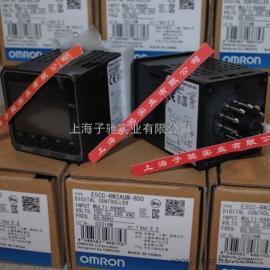 E5CC-RW2AUM-800温控器E5CC-QX2AUM