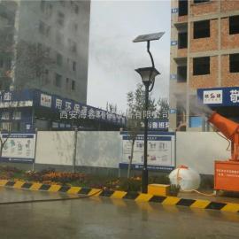 北京省北京风送式喷雾机厂家