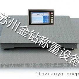 可记录数据电子地磅/可追朔数据电子地磅秤