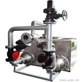 长期供应--污水提升器、污水提升装置