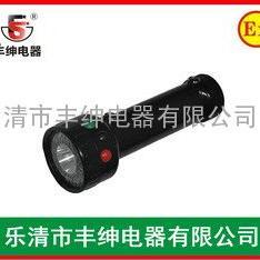 TZ1500适微型式功能信号灯 LED多功能电筒