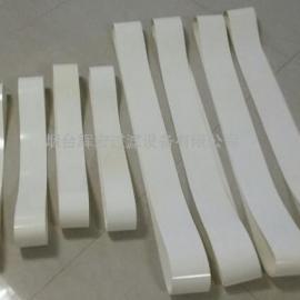厂家直销新型专业耐用撇油带,除油带