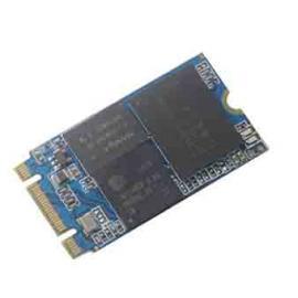 云存固态硬盘厂家批发销售CNGFFM2 256GB固态硬盘