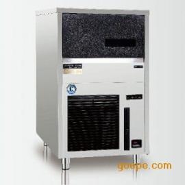 咸美�D制冰�CHD-105(MD-105) 商用方冰制冰�C