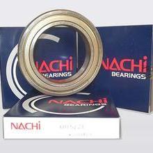 NACHI轴承总代理-NACHI轴承中国一级代理商