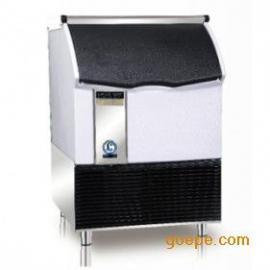 咸美顿HD-120制冰机 55公斤方块冰制冰机