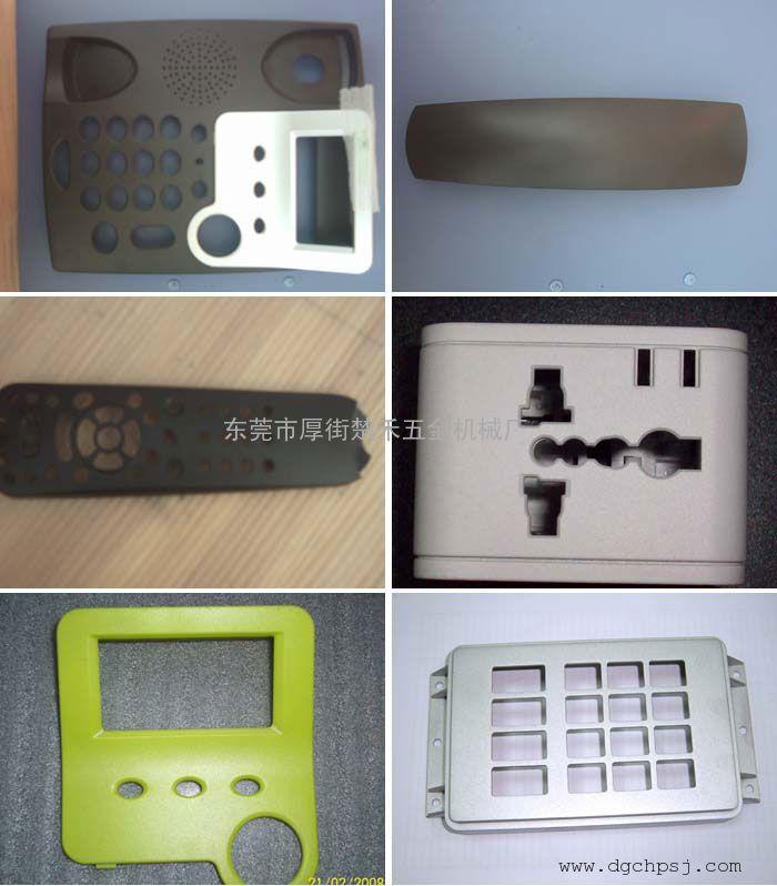 东莞深圳喷砂加工设备 亚克力塑胶件喷砂 冷冻去毛边修边加工