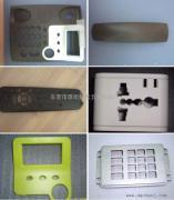 东莞深圳手机外壳喷砂加工 翻新喷砂加工 外壳喷砂厂家