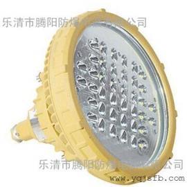 BAD808-C3 LED防爆灯100W