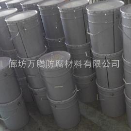 菏泽地区玻璃鳞片胶泥厂价直销
