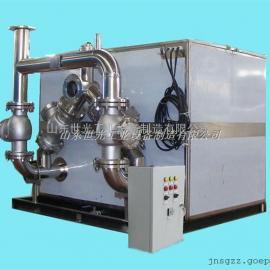 长期供应--污水处理提升器、污水处理提升装置