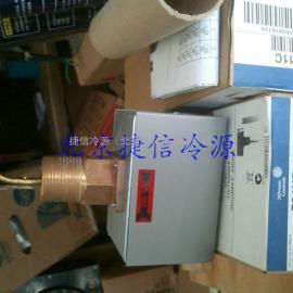 全国批发零售美国江森水流开关/F61KB-11C 制冷系统配件