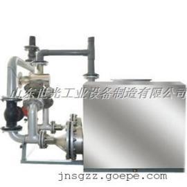 长期供应-污水处理提升装置、污水处理提升装置