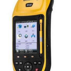 集思宝MG858S/868S厘亚米级北斗GPS三星系统