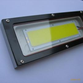 厂家供应7WLED数控机床灯 防水led机床工作灯 机床灯具 机床附件