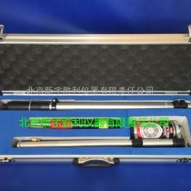 VC11M感烟、感温探测器试验器、烟感喷雾试剂、烟感测试器