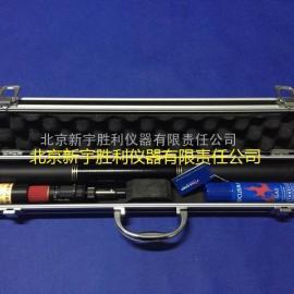 VC3.5点型感温探测器功能试验器;温感试验器;加温试验器