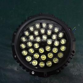 36瓦高品质led投光灯生产厂家
