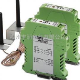 MINI MCR-SL-PTB-FM菲尼克斯电源端子