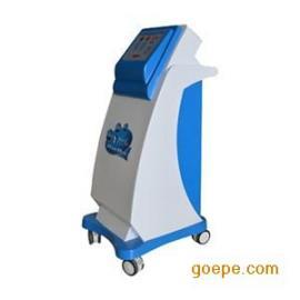 医用奥洁床单位臭氧消毒机价格
