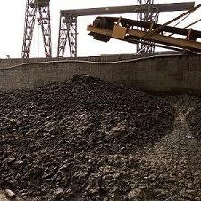建筑打桩污泥脱水机 泥浆分离机