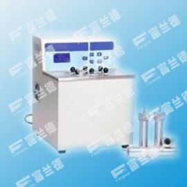 汽油铜片腐蚀测定仪_GB/T5096_汽油检测仪器